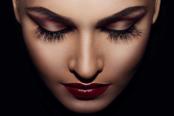 فرمدهی و جوانسازی صورت